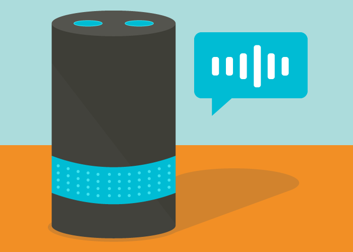 Voice-Enabled Devices and Data Privacy: Lessons Learned from Amazon