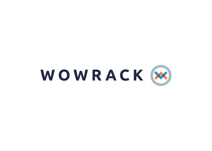 Wowrack Receives SOC 1 Type II Attestation