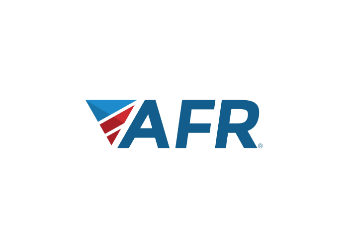 American Financial Resources Receives SOC 2 Type II Attestation
