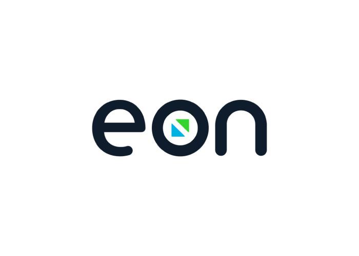 Eon Receives SOC 2 Type II Attestation