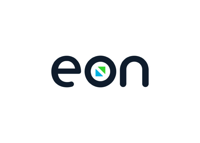 Eon Receives SOC 2 Type II Attestation