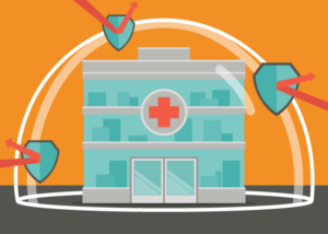Penetration Testing in Support of HIPAA Compliance