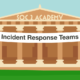 SOC 2 Academy: Incident Response Teams
