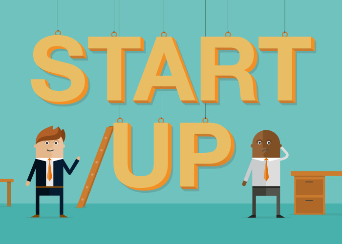 5 Information Security Considerations to Make Your Startup Successful
