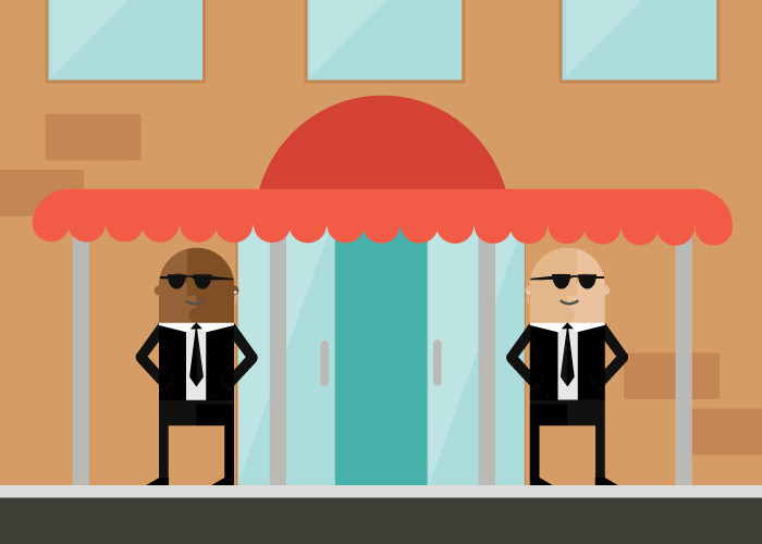 How Can Employees in the Hospitality Industry Look Out for Social Engineering Attempts?