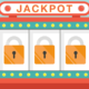 What Happens in Vegas Doesn't Always Stay in Vegas: Is Your Data Being Protected?