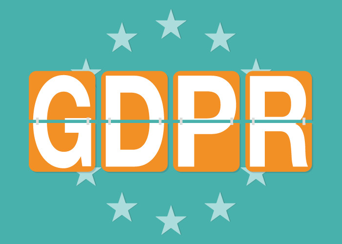 GDPR: One Year In - What is the Future of GDPR Certifications and Data Privacy Laws?
