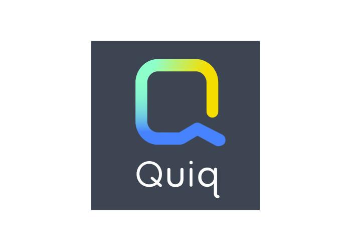Quiq Receives SOC 2 Type I Attestation