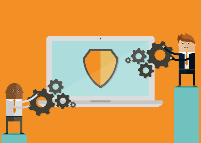 How Information Security Audits Can Lead to New Opportunities for MSPs