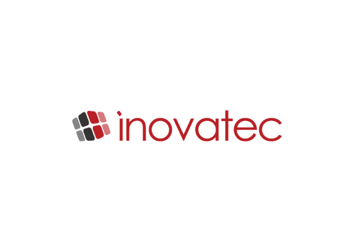 Inovatec Receives SOC 1 Type II and SOC 2 Type II Attestations
