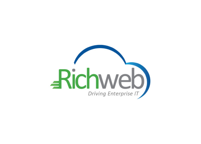 Richweb Receives SOC 2 Type I Attestation