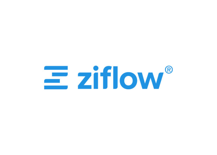 Ziflow Achieves SOC 2 Type II Attestation of Data Security Policies and Standards