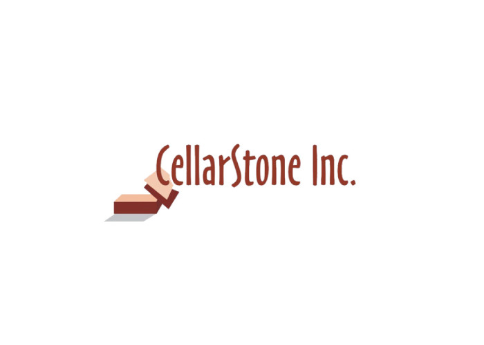 CellarStone Completes GDPR Audit