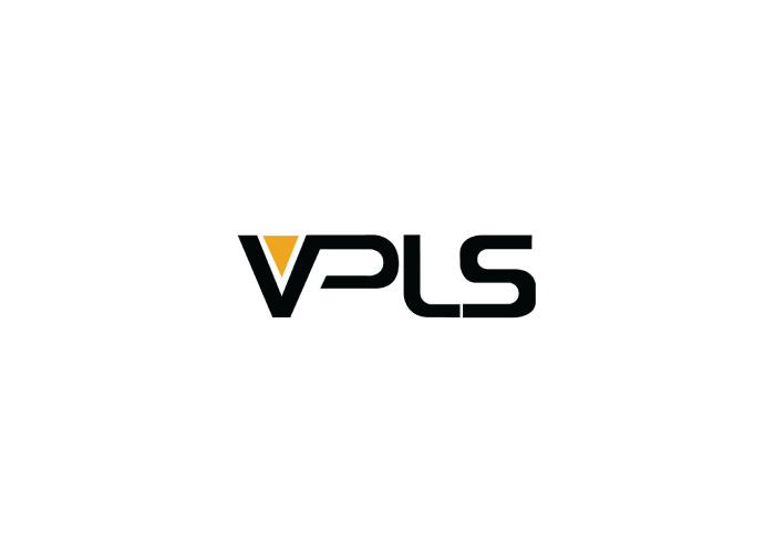 VPLS Completes SOC 2 Type II and HIPAA Security Rule Audits