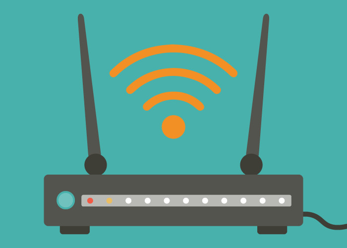 What is Wireless Penetration Testing?