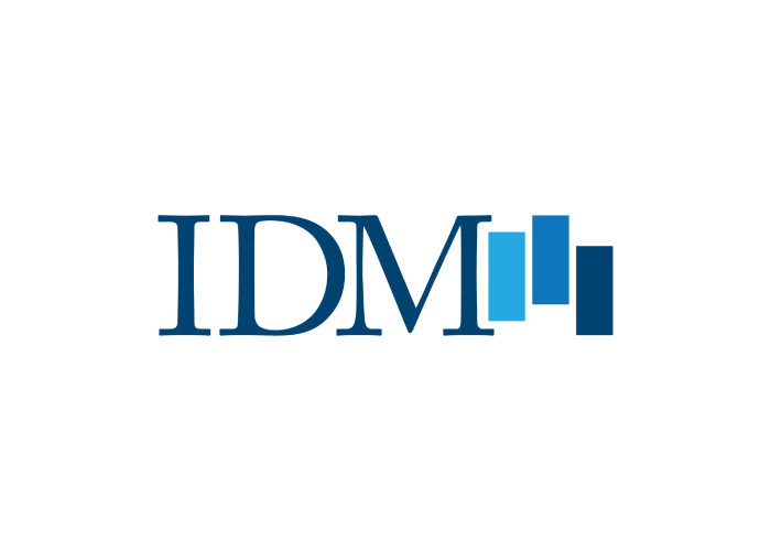 IDM Receives SOC 2 Type II Attestation