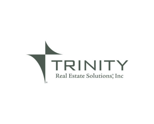 Trinity Real Estate Solutions Receives SOC 2 Type II Attestation