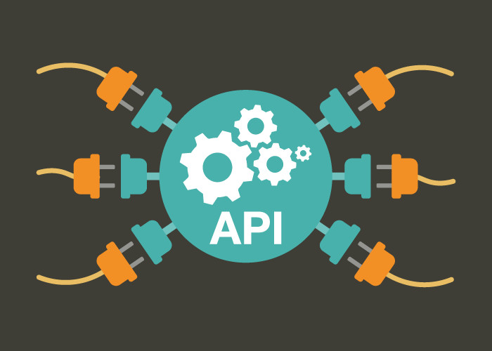 What is API Penetration Testing?