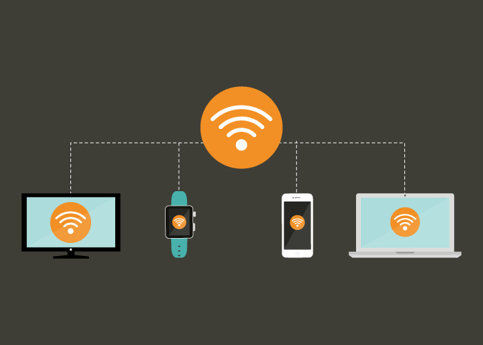 What is IoT Penetration Testing?