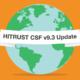 HITRUST CSF v9.3 Update