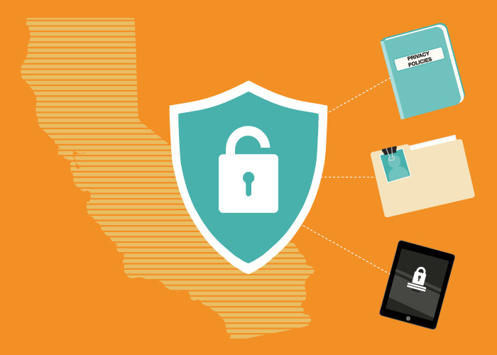 Preparing for CCPA - 4 Data Privacy Best Practices to Follow