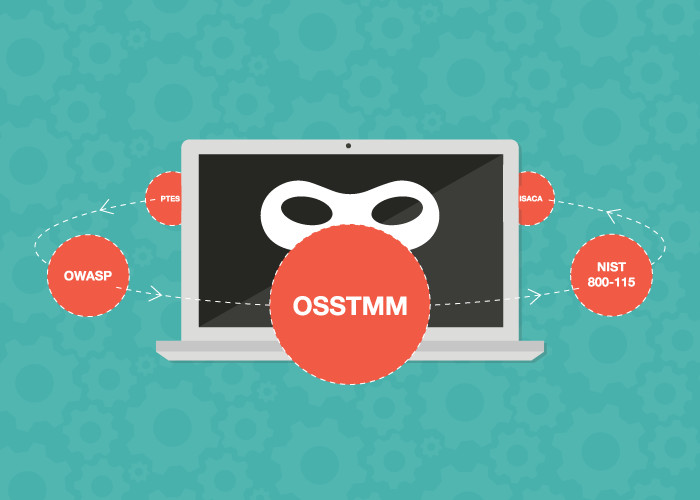 What You Need to Know About OSSTMM