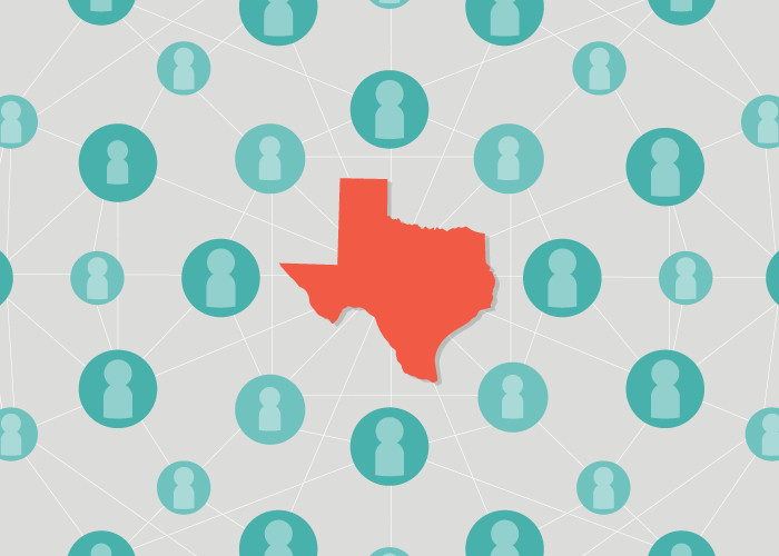 Amendments to TITEPA - Breach Notification and Privacy in Texas