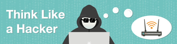 Think Like a Hacker: Common Vulnerabilities Found in Wireless Pen Tests