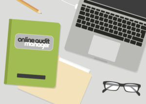 4 Reasons the Online Audit Manager is the Audit Tool You've Been Missing