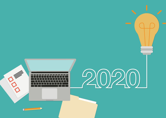 Reviewing Your Information Security Program for 2020
