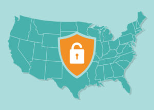 State Privacy Laws in 2019-2020