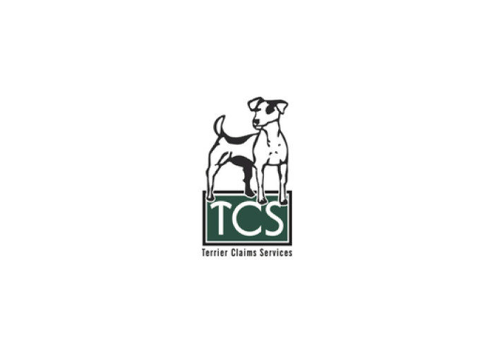 Terrier Claims Services Receives SOC 2 Type II Attestation
