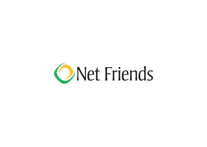 Net Friends Receives SOC 2 Type II Attestation