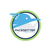 Pacesetter Claims Services Receives SOC 2 Type II Attestation