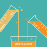 Combining SOC 2 and PCI Audits
