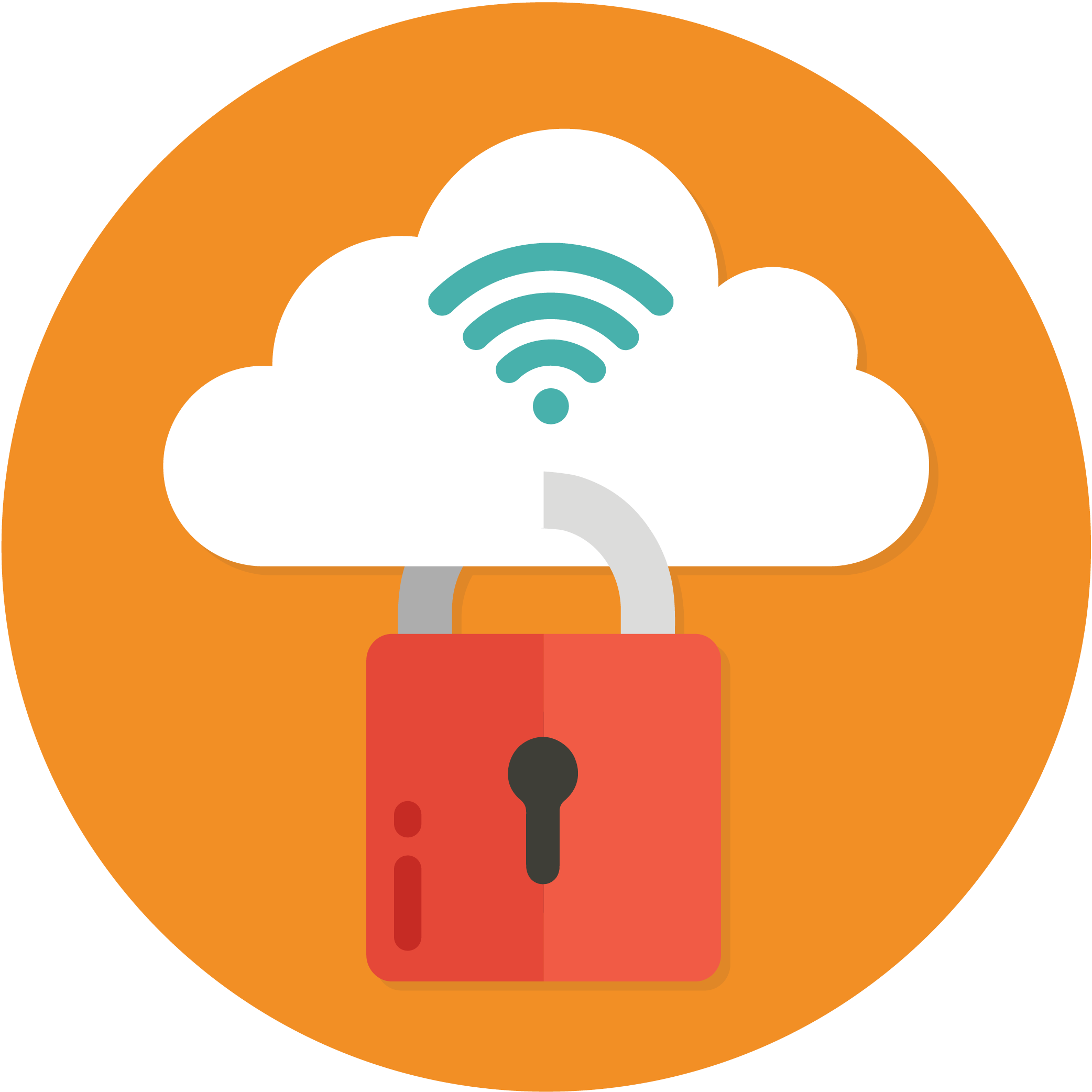 Cloud Security Configurations