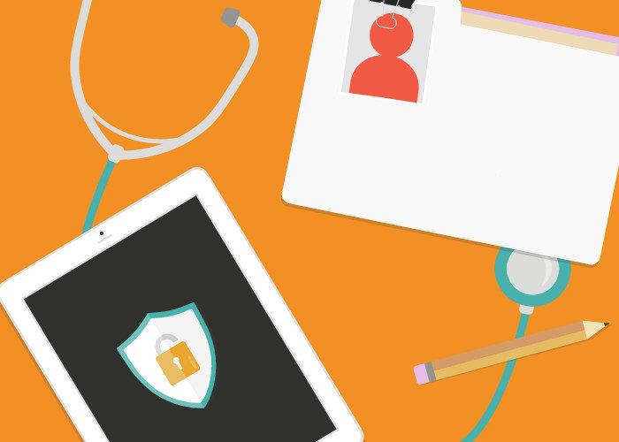 Coronavirus Hits Healthcare Cyber Readiness