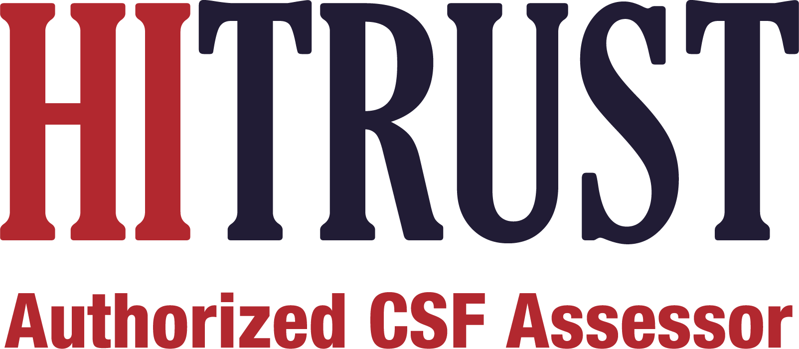 HITRUST CSF Assessments