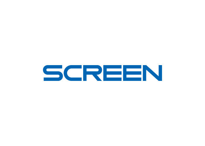 SCREEN GP Americas Receives SOC 2 Type I Attestation