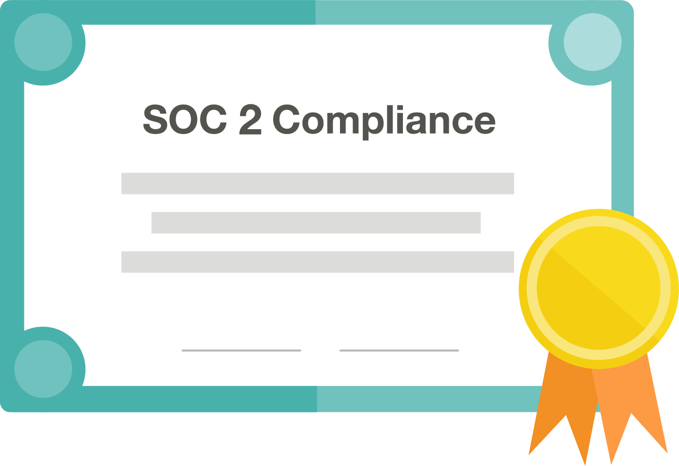 SOC 2 Audit