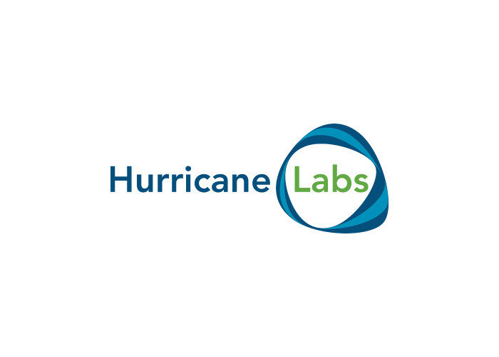 Hurricane Labs Successfully Achieves PCI and SOC 2 Type II Compliance