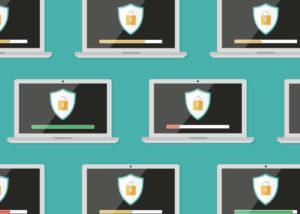 Security Awareness Training Tools You Need