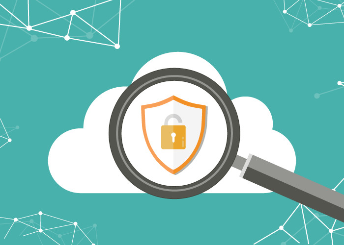 Top 5 Cloud Security Misconfigurations for AWS