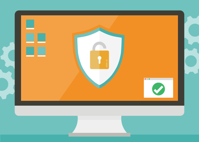 Anti Virus Best Practices - 5 Tools to Protect You