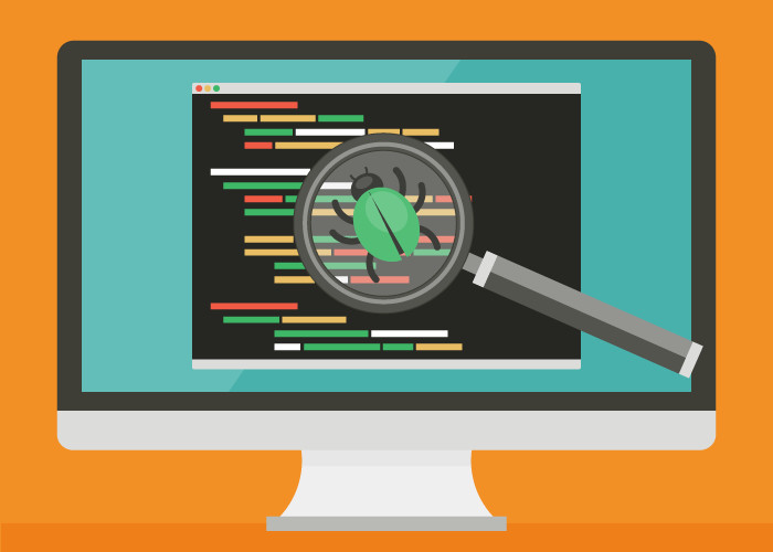 Best Practices for Vulnerability Scanning