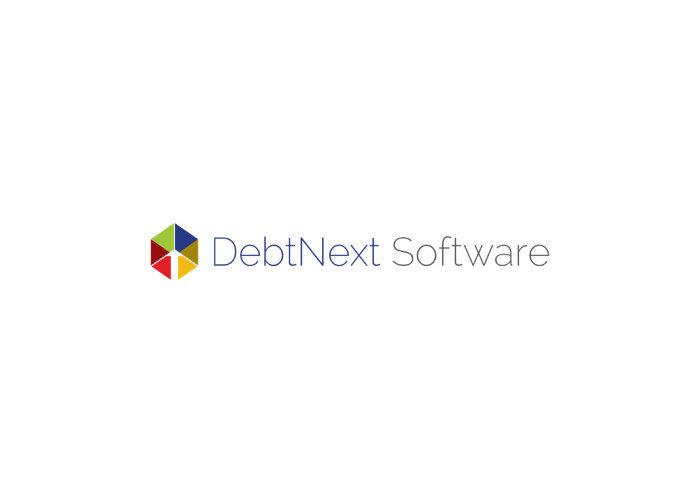 DebtNext Software Receives SOC 2 Type II Attestation