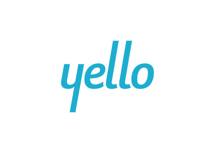 Yello Receives SOC 2 Type II Attestation