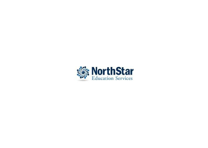 NorthStar Education Services Receives SOC 2 Type I Attestation