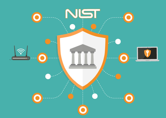 Using NIST 800-53 vs NIST 800-171 in a FISMA Audit