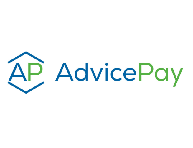 Advice Pay Receives SOC 2 Type II Attestation